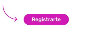 Registrarte