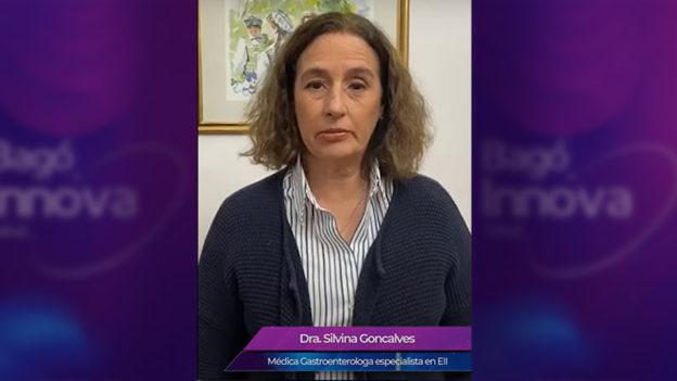 Enfermedad Inflamatoria Intestinal en contexto Covid-19