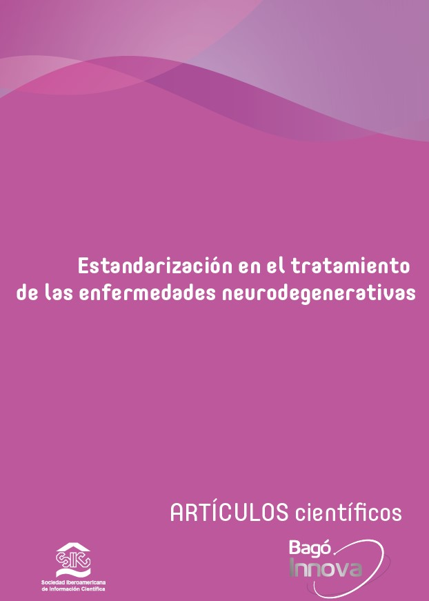Estandarización en el tratamiento de las enfermedades neurodegenerativas