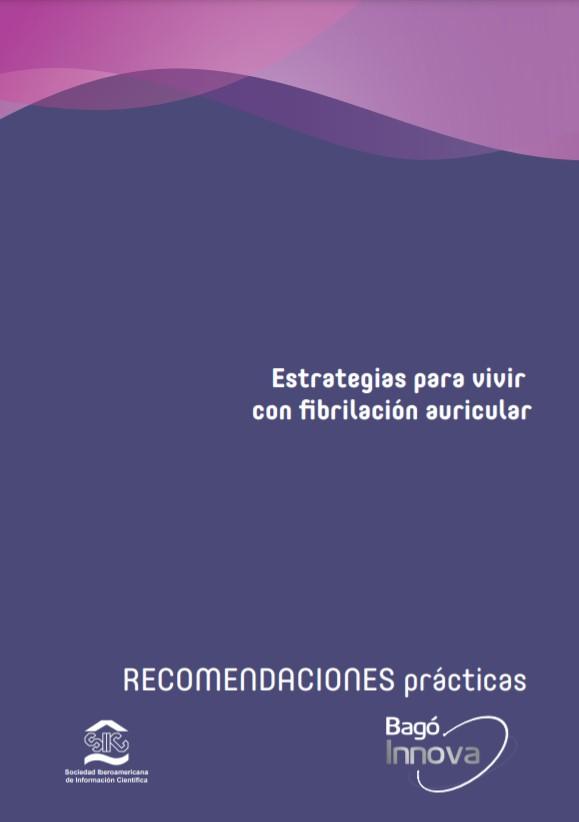 Estrategias para vivir con fibrilación auricular